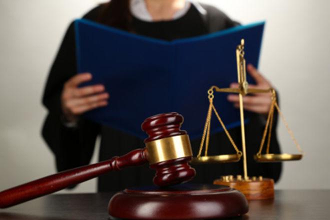 Адвокат в уголовном производстве