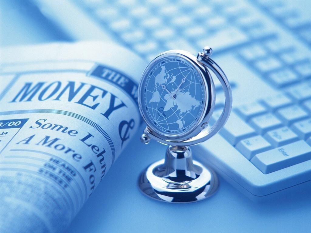 Регистрация оффшорных компаний