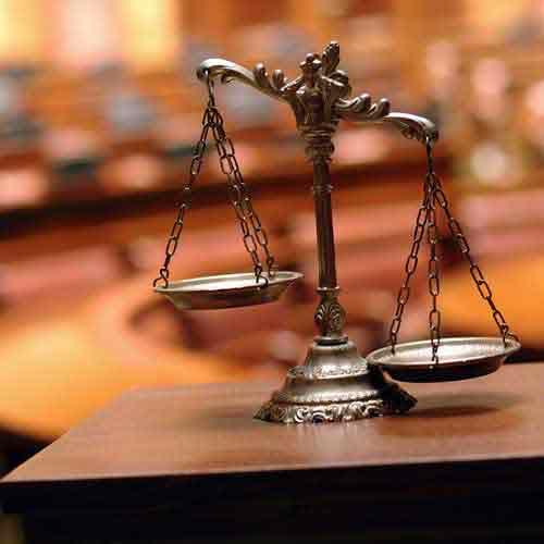 Защита интересов потерпевшего от преступления (гражданского истца)