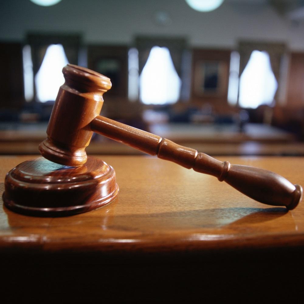 Представительство в суде в гражданском деле
