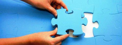 Реорганизация предприятия
