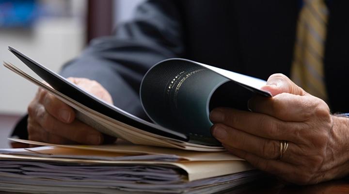 Смена юридического адреса: делаем это правильно