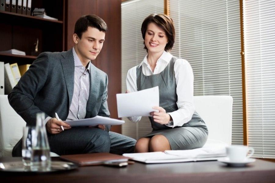 Юридическое сопровождение бизнеса: необходимости или прихоть?